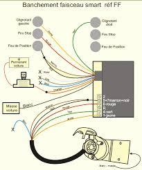 7 pin to 13 pin wiring diagram 24 volt trailer socket wiring 7 Spade Trailer Wiring Diagram reese 7 pin wiring diagram on reese images free download wiring 7 pin to 13 pin 7 blade trailer wiring diagram