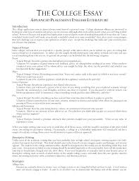 college essays tips madrat co college essays tips