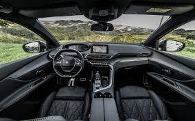 2018 peugeot 508 interior. wonderful 508 details and 2018 peugeot 508 interior