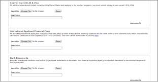 college essays college application essays suny common  suny common application essay