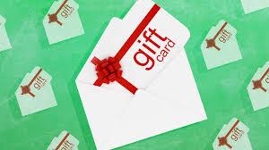 teacher holiday gift giving etiquette 101