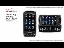 verizon samsung touch screen phones. verizon samsung touch screen phones n