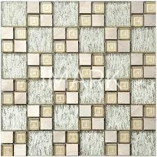 glass tile brands all china tile glass tile backsplash brands glass tile manufacturing process