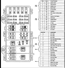 2001 mazda b4000 fuse box diagram wiring diagram 2002 mazda b3000 fuse box diagram wiring diagram data1998 mazda protege fuse box diagram schematics wiring