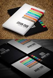 business card psd template 15 premium business card templates in photoshop illustrator