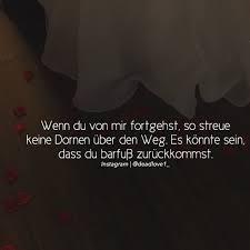 Zitate Und Sprüche At Wahrewortezitatespruche Instagram Profile