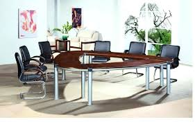 home office ideas uk. Unique Desk For Home Office Appealing Triangular Ideas With Wooden Table And Chairs Uk