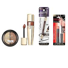 l oreal paris barely there makeup kit in uae misc s in the uae see s reviews and free delivery in dubai abu dhabi