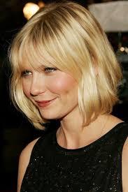 22 Short Hairstyles For Thin Hair Women Hairstyle Ideas Hair