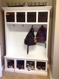 entry way furniture. Coat Racks, Rack Furniture Bench Entryway Storage: Astounding Entry Way
