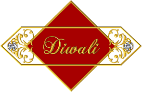 festival essay in hindi diwali information n festival quotes diwali festival essay in hindi diwali information n festival quotes