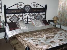 rod iron furniture design. Wrought Iron Furniture - Rawalpindi Rod Iron Furniture Design S