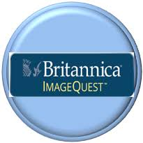 Image result for britannica image quest