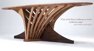 modern wooden furniture. Top Modern Wood Furniture Bespoke Contemporary In Sustainable Wooden R