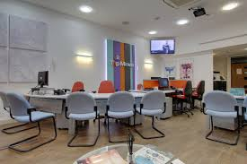 estate agent office design. Register With Us Estate Agent Office Design