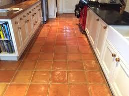 tiles kitchen floor tile color change color of kitchen floor tile