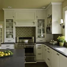 Classic And Modern Kitchens Kitchen Design Modern Kitchen Concept Ideas Kitchen Remodel