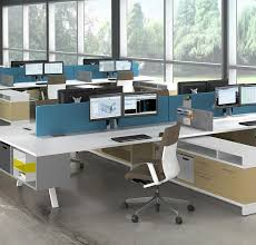 google office cubicles. bench workstations from crest office furniture allow us to plan your open better service value a google cubicles c