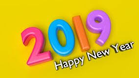 Image result for happy new year and welcome back