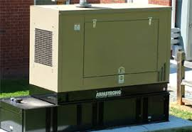 power generators. We Know That Different Situations Require Combinations, So Our Enclosed Standby Units Are Equipped With Various Engines-generators, A Complete Power Generators 2