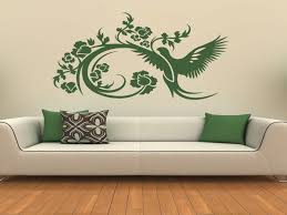 Bedroom: Wall Stickers For Bedrooms Inspirational Wall Stickers For Living  Room This For All -