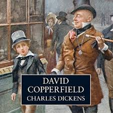 david copperfield audiobook charles dickens audible com au david copperfield audiobook