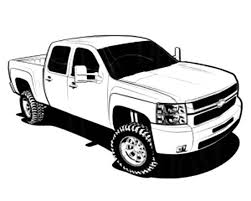 Small Picture Chevy Car Coloring Pages Coloring Pages