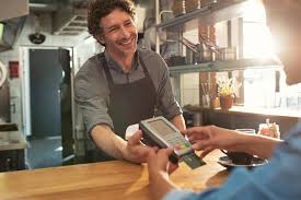 We did not find results for: Best Small Business Credit Card Processing Companies 2021