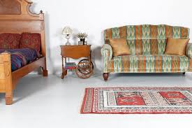 Outsource the Heavy Lifting of Selling and Buying Secondhand Furniture