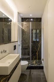 Eclectisch Loft Appartement In Barcelona Huis Inrichtencom
