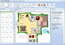 Home Office : Office Design Program Office Planner Software Free Floor  Planning Software Sensational Best Online Virtual Room Programs And Tools U  Modern ...