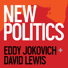 New Politics: Australian Politics