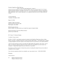 Business Letter Cc New With Enclosure And Cc Scholarschair