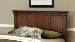 queen size headboards under 100. Simple Under Queen Bed Frame Under 100 Splendid Design Ideas Headboards  Download Bedroom Decorate With Full   And Queen Size Headboards Under A