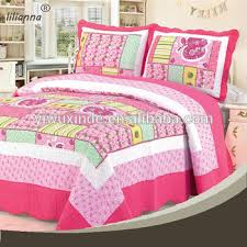 king size patchwork quilts.  King King Size 3d Patchwork Quilt Patterns Luxury Bedding Set Intended Size Patchwork Quilts N