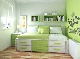 Shades of green paint Bathroom Shades Of Green Paint Mint Green Paint Large Size Of Mint Green Paint Color Different Shades Shades Of Green Paint Handprint Shades Of Green Paint While We Are On Green Colors Of Green Paint