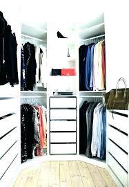 ikea small closet closet designer small closet ideas closet on ideas s small closet on ideas ikea small closet closets ideas