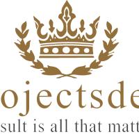 dissertation writing services uk essay help uk projectsdeal  image of dissertation writing services uk essay help uk projectsdeal