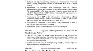 Free Editable Resume Templates Word Resume Free Resume Templates For Word Beautiful Professional 95