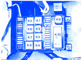 1988 plymouth reliant fuse box diagram 1988 wiring diagrams