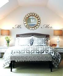 pictures to hang in bedroom decorating hanging pictures in master bedroom ideas