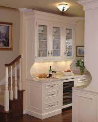portland design build firms mosaik design remodeling