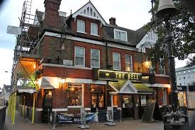 About hounslow branch of unison. The Bell Hounslow Restaurant Reviews Photos Phone Number Tripadvisor
