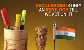 short paragraph essay on secularism in secularism  secularism in
