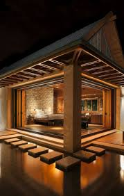 oriental style bedroom furniture. Medium Size Of Bedrooms:asian Themed Bedroom Ideas Asian Room Decor Oriental Bedding Sets King Style Furniture N