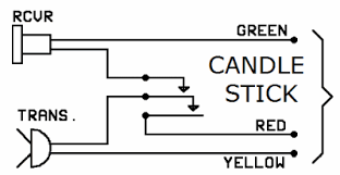 wiring diagram for candlestick phone wiring diagram for candlestick telephone wiring diagram candlestick automotive