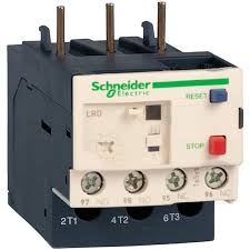 thermal overload relay lrd4365 ohod electric lrd325 schneider lrd 21 full image for gallery of thermal overload relays and electrical equipment schneider lr3d216 world wide