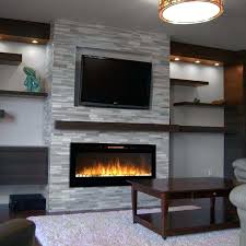 costco electric fireplace image of wall fireplace costco muskoka urbana electric fireplace