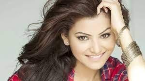 New Bollywood Actress Hd Wallpaper Download