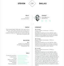 housewarming invitation template microsoft word best font for wedding invitations in microsoft word unique